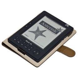 LBook eReader V5 Lite