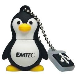 Emtec M314 4Gb Penguin