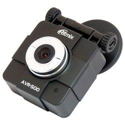 Ritmix AVR-500