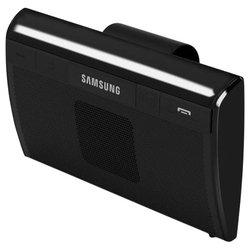 Samsung HF 4000 (HF4000)