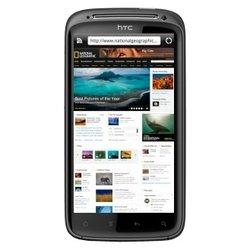 HTC Sensation + microSD 8GB