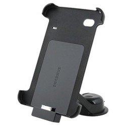 Автомобильный держатель Samsung ECS-V980BEGSTD для Samsung Galaxy Tab P1000
