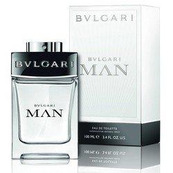 Bvlgari Man 100 �� ��������� ���� ������� ��� (���)