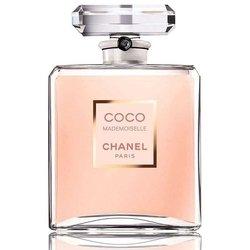 Chanel Coco Mademoiselle 35 мл Парфюмированная Вода Шанель Коко Мадмуазель (жен)
