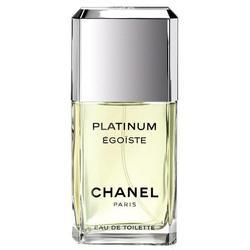 Chanel Egoiste Platinum 50 мл Туалетная Вода Шанель Эгоист Платинум (муж)