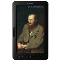 xDevice xBook Достоевский 4GB (черная)
