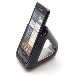 Док-станция для Samsung Galaxy S2 i9100 ECR-D1A2BEGSTD