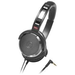 Audio-Technica ATH-WS50