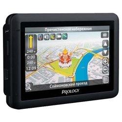 Prology iMap-408AB