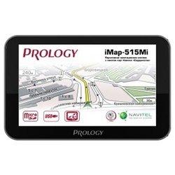 Prology iMAP-515Mi
