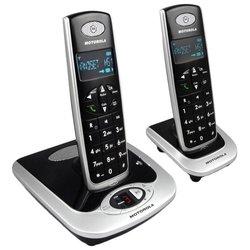 Motorola D512