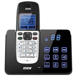 BBK BKD-831R RU