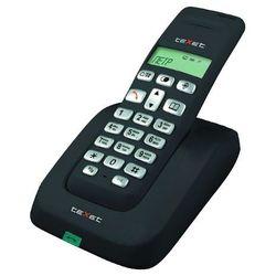 TeXet TX-D5300A