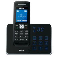 BBK BKD-833R RU