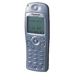 Panasonic KX-TCA256