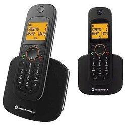 Motorola D1002