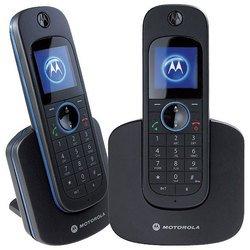 Motorola D1102