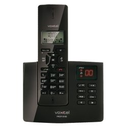 Voxtel Profi 6100
