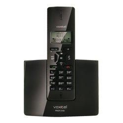 Voxtel Profi 5100