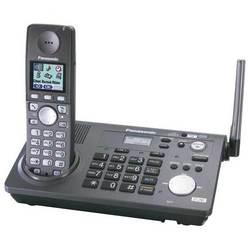 Panasonic KX-TG8286