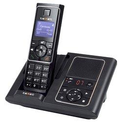 TeXet TX-D7400