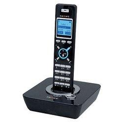 TeXet TX-D7600