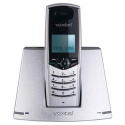 Voxtel Z11