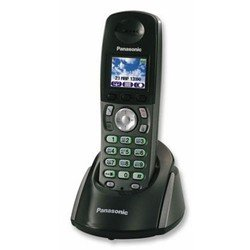 Panasonic KX-TCA130