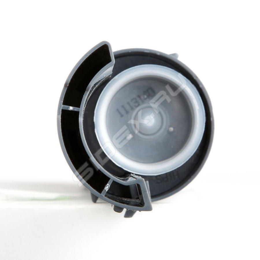 Сервис мануал Canon Ir2018 - картинка 3