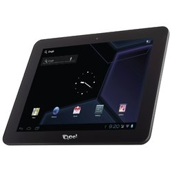 3Q Qoo Surf Tablet PC QS9718S 512Mb DDR2 4Gb eMMC 3G