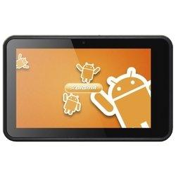 Digma iDnD7 4Gb 3G