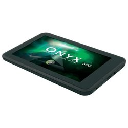 point of view onyx 507 navi tablet 8gb