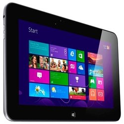 DELL XPS 10 Tablet 32Gb :::