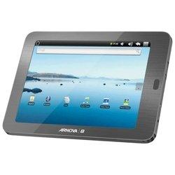Archos Arnova 8 8Gb
