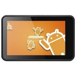 Digma iDnD7 8Gb 3G (черный) :::