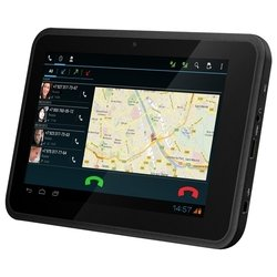 IconBit NETTAB SKY 3G