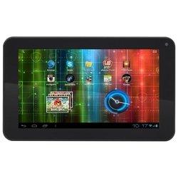 Prestigio MultiPad PMP3570C