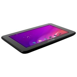point of view protab 27 4gb