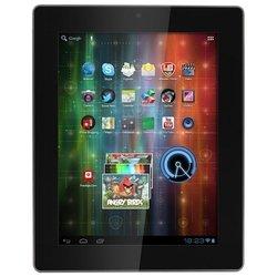 Prestigio MultiPad PMP7880D3G (черный)
