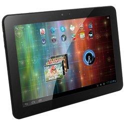 Prestigio MultiPad PMP7100D3G (черный) :::