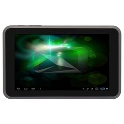 point of view onyx 517 navi tablet