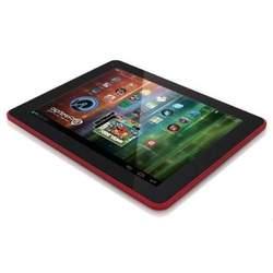 Prestigio MultiPad PMP5597D (черный с красной рамкой) :::