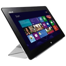 asus vivotab smart me400cl 64gb lte (белый) :::