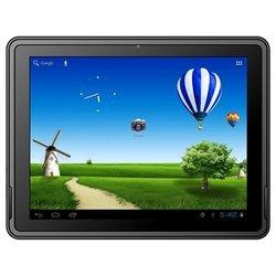 Armix PAD-930 3G 8Gb