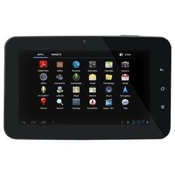 iRu Pad Master B701 512Mb 4Gb SSD