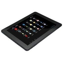 iRu Pad Master B9701 1Gb 16Gb SSD