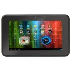 Prestigio MultiPad PMP7170B 3GCE (черный) :::