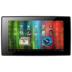 Prestigio MultiPad PMP3470B (черный) :::