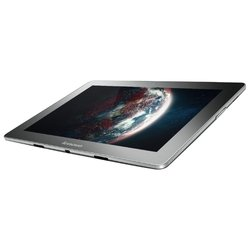 lenovo ideatab s2110 64gb 3g