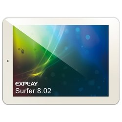 explay surfer 8.02 (�����) :::